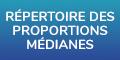 Proportions médianes