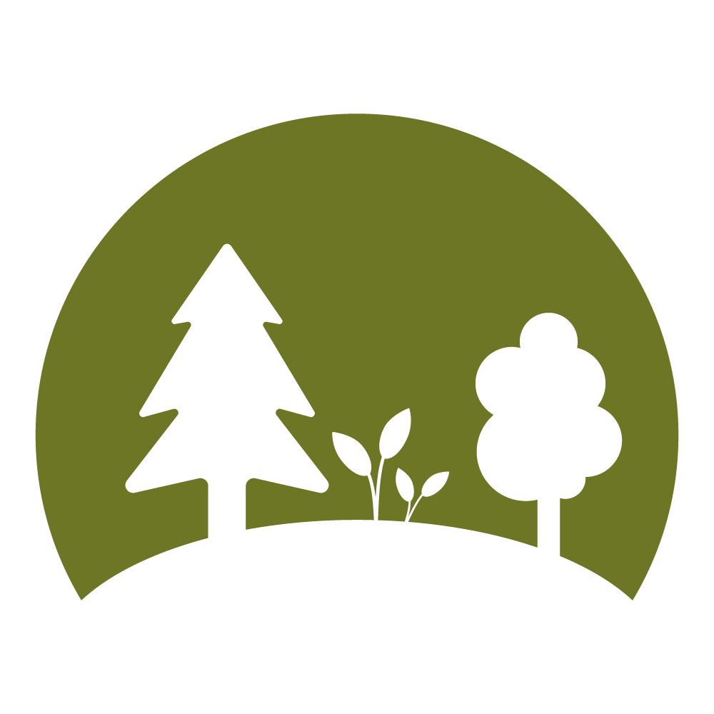 préservation milieux naturels